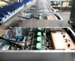 Automatische elektrische Prüfung 1