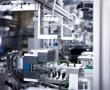 Automatische elektrische Prüfung 2