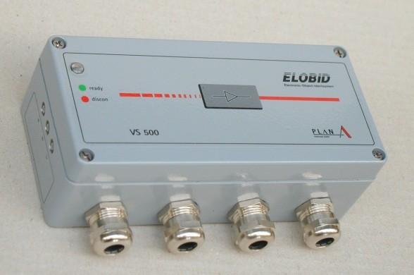 Elobid_VS500