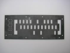 Elobid_ITC02-Code