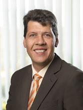 Andreas Bramert