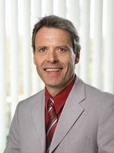 Werner Reik
