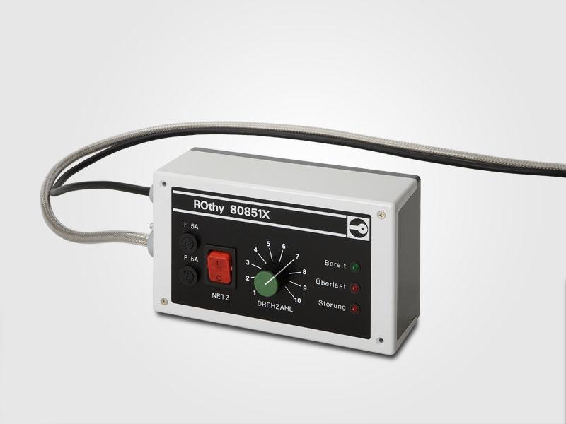 DC-Stromrichter
