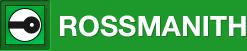 Helmut Rossmanith GmbH